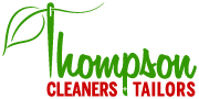 Thompson Cleaners & Tailors