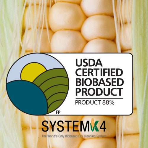 USDA-certified-bio-based-dry-cleaning-solution
