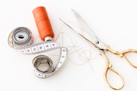 tailor-alterations-kamloops