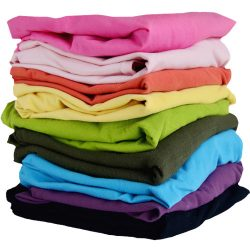 thompson-cleaners-tailors-wash-fold-service